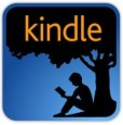 Kindle button