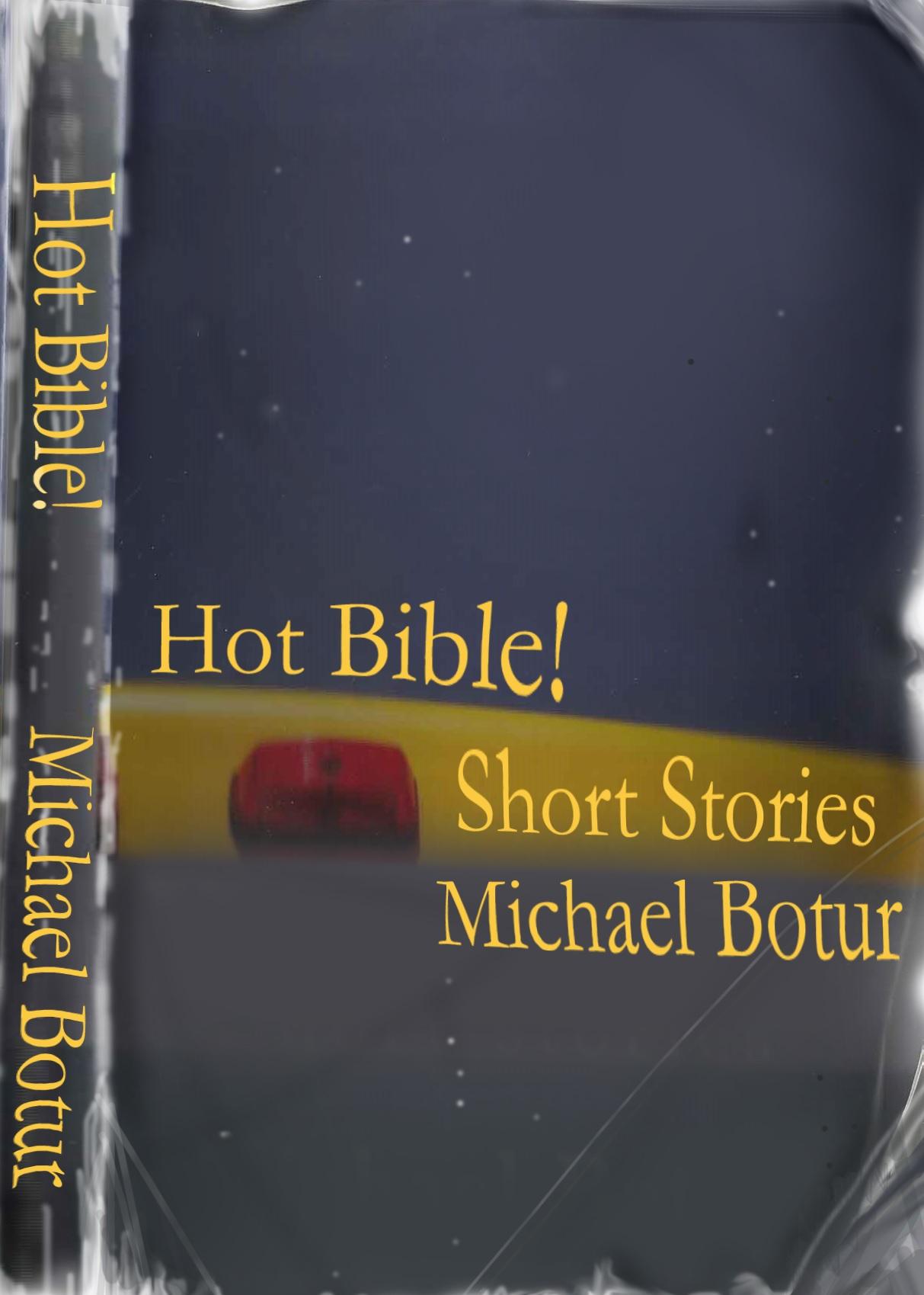 Hot tranny stories same, infinitely