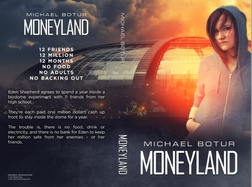 Low res JPEG of Moneyland revised cover