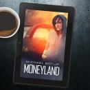 Moneyland_Kindle_Mockup