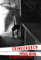 Crimechurch cover Feb 1 single panel JPEG